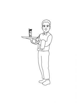 waiter-coloring-pages-17