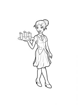 waiter-coloring-pages-3