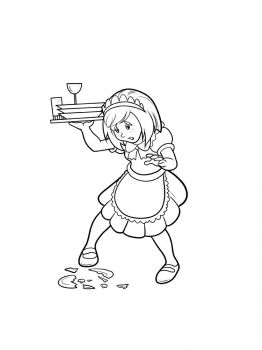 waiter-coloring-pages-4