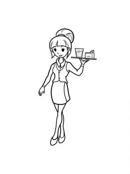 waiter-coloring-pages-5