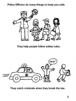 educational-road-and-street-safety-coloring-pages-11