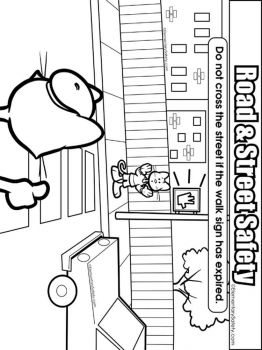 educational-road-and-street-safety-coloring-pages-8
