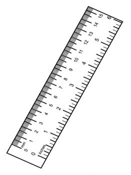 educational-ruler-coloring-pages-1