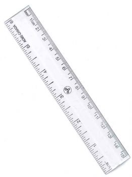 educational-ruler-coloring-pages-4