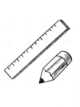educational-ruler-coloring-pages-6