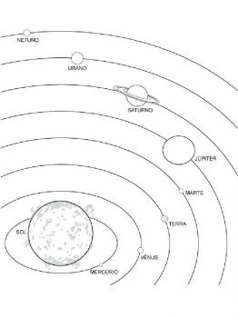 educational-solar-system-coloring-pages-11