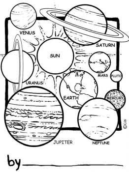 educational-solar-system-coloring-pages-16