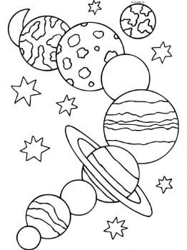 educational-solar-system-coloring-pages-2