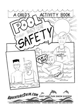 educational-swimming-safety-coloring-pages-3