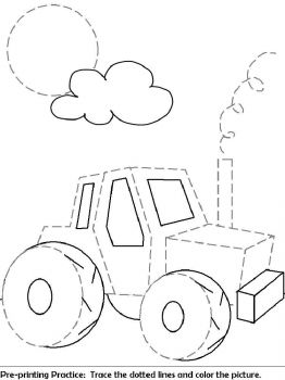 educational-tracing-coloring-pages-15