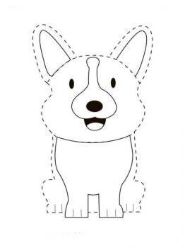 educational-tracing-coloring-pages-17
