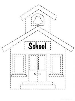 educational-tracing-coloring-pages-9