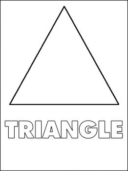 educational-triangles-coloring-pages-10