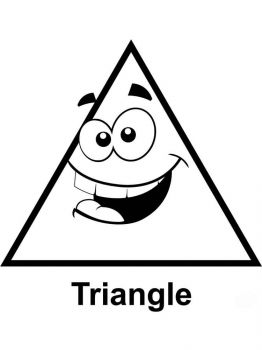 educational-triangles-coloring-pages-13