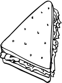 educational-triangles-coloring-pages-2