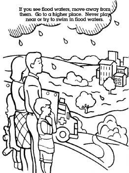 educational-water-safety-coloring-pages-2