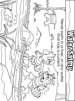 educational-water-safety-coloring-pages-4