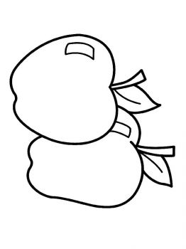 Apple-fruits-coloring-pages-6