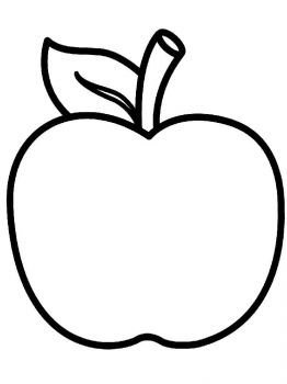 Apple-fruits-coloring-pages-7