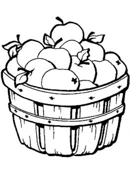 Apple-fruits-coloring-pages-9
