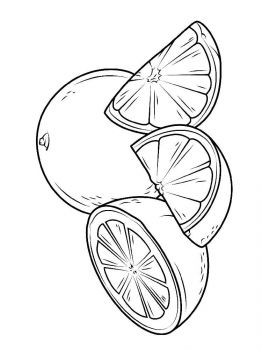 Citrus-fruits-coloring-pages-11