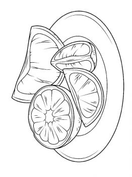 Citrus-fruits-coloring-pages-4