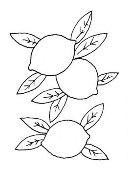 Lemon-fruits-coloring-pages-10
