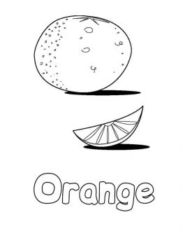 Orange-fruits-coloring-pages-11