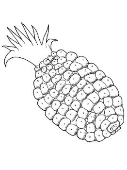 Pineapple-fruits-coloring-pages-13
