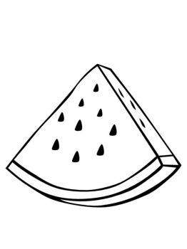 Watermelon-fruits-coloring-pages-14