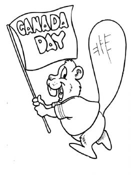 canada-day-coloring-pages-3