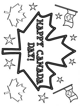 canada-day-coloring-pages-4