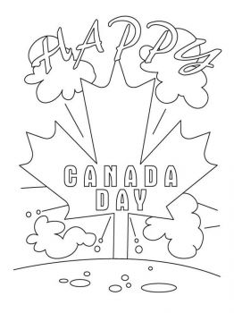 canada-day-coloring-pages-6