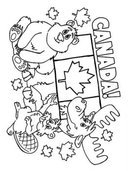 canada-day-coloring-pages-8
