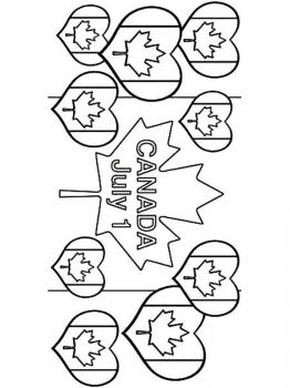 canada-day-coloring-pages-9