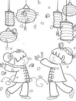 chinese-new-year-coloring-pages-2