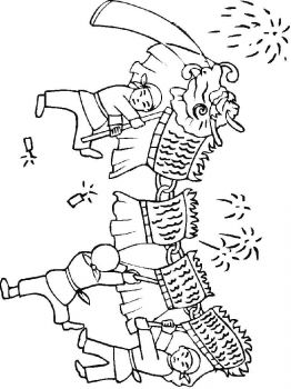 chinese-new-year-coloring-pages-4