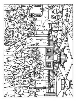 chinese-new-year-coloring-pages-6