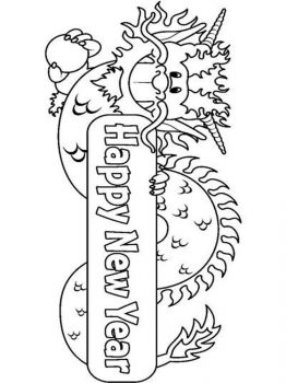 chinese-new-year-coloring-pages-7