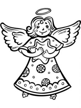 christmas-angel-coloring-pages-10