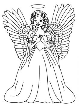 christmas-angel-coloring-pages-13