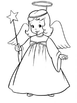christmas-angel-coloring-pages-2