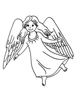 christmas-angel-coloring-pages-3