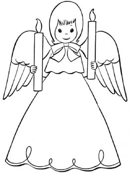 christmas-angel-coloring-pages-4