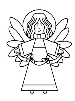 christmas-angel-coloring-pages-9