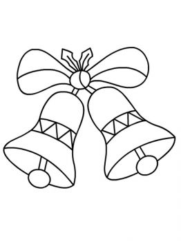 christmas-bells-coloring-pages-11