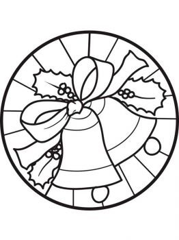 christmas-bells-coloring-pages-5