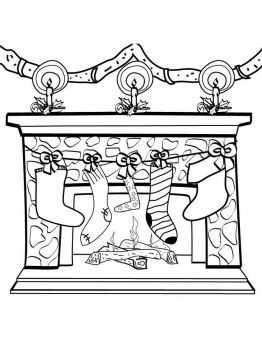 christmas-chimneys-coloring-pages-1
