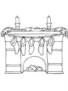christmas-chimneys-coloring-pages-13