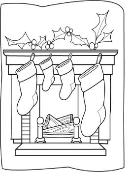 christmas-chimneys-coloring-pages-2